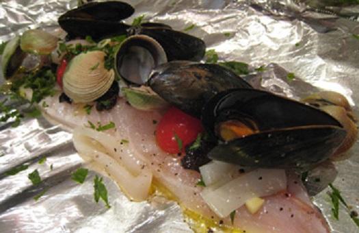 seafood 4