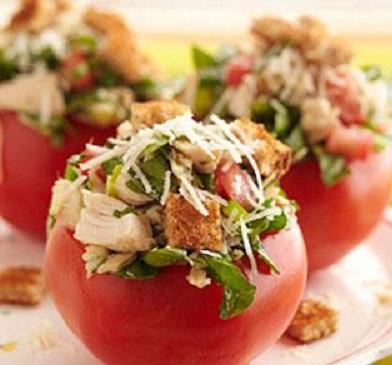 tomatoseason2