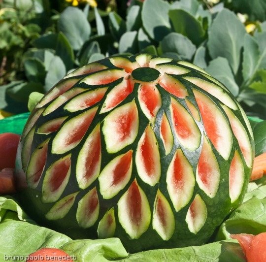 watermelon7