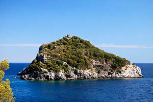 islandsbergeggi