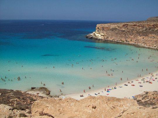 Lampedusa2