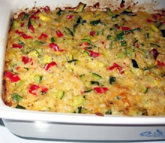 casseroles3