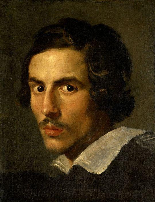Gian_Lorenzo_Bernini,