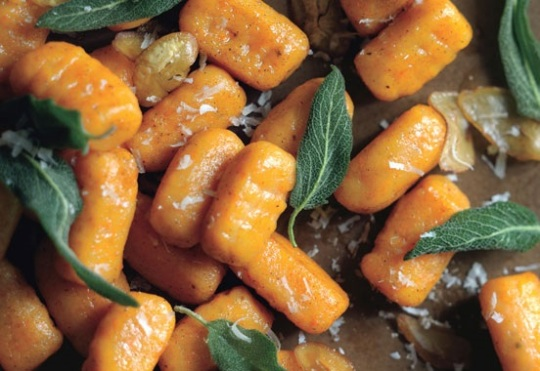 re-sweet-potato-gnocchi-608