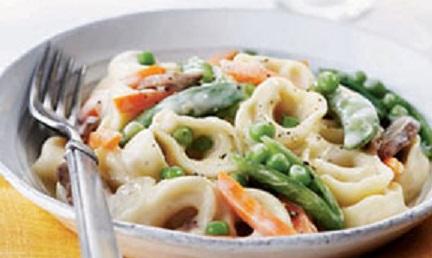Tortellini-Primavera-Recipe-lg