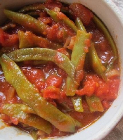 braised-romano-beans1