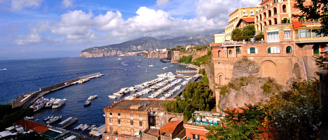 Geographical Influences On Italian Cuisine Jovina Cooks