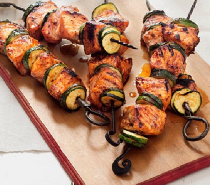 sweet-and-smoky-salmon-kabobs-xl