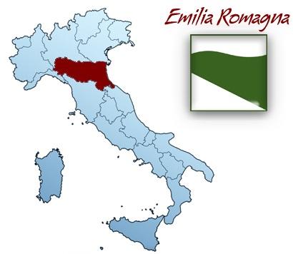 emilia1