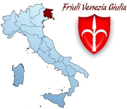 video ragazzi gay italiani bacheca annunci sessuali venezia