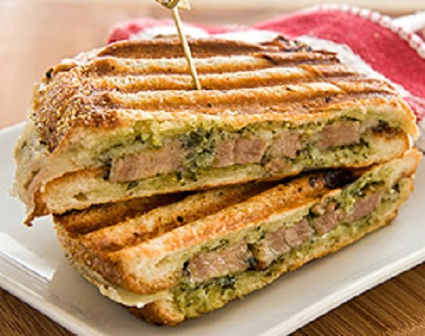 italian-grilled-pork-panini-12100005rca-ss