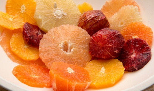 citruscover