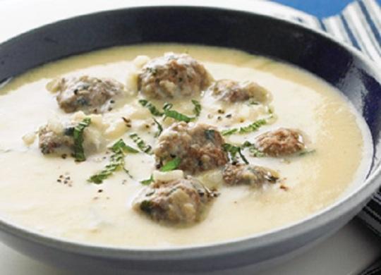 lemon-soup-lamb-l