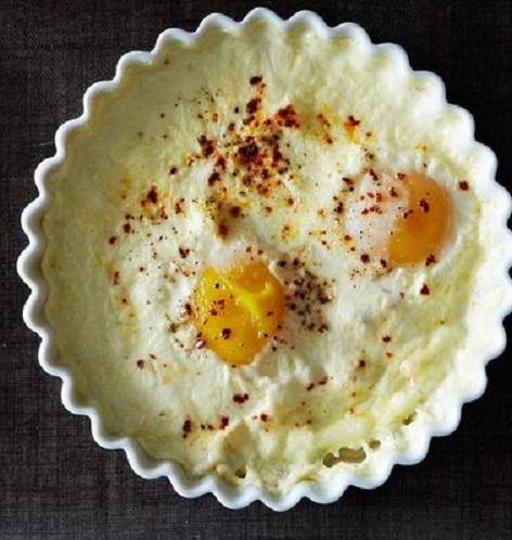 eggsandcover