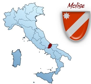 Molise1
