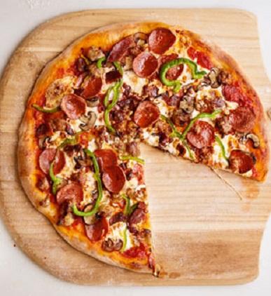 newpizza3