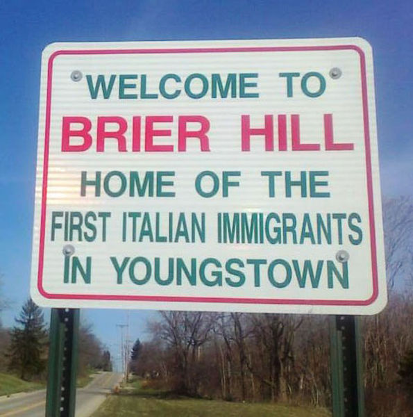 brier hill Find brier hill new york courts and courthouses, such as federal, state, district, superior, criminal, common, circuit, judicial, judiciary, divorce, appeals, family, traffic, and small.