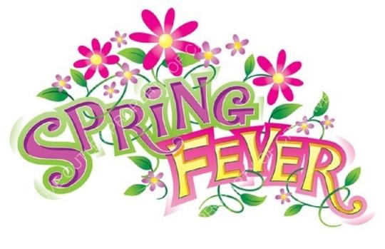 springcover