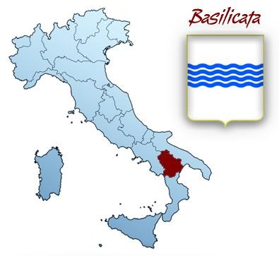 Basilicata.jpg1