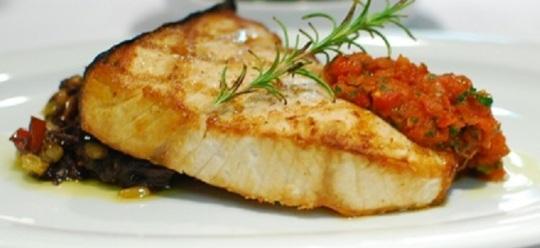 fishand4