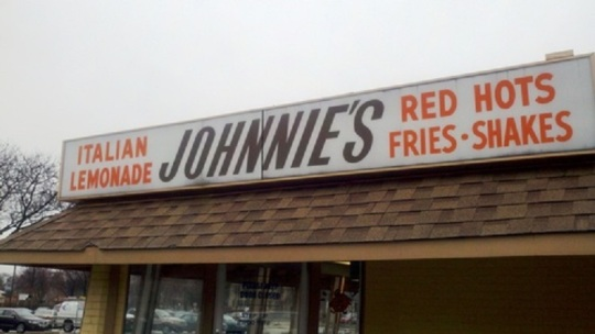 part4johnnie's