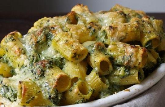 pastatonight2