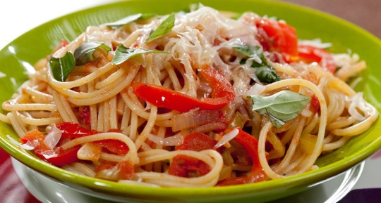 pastatonight5