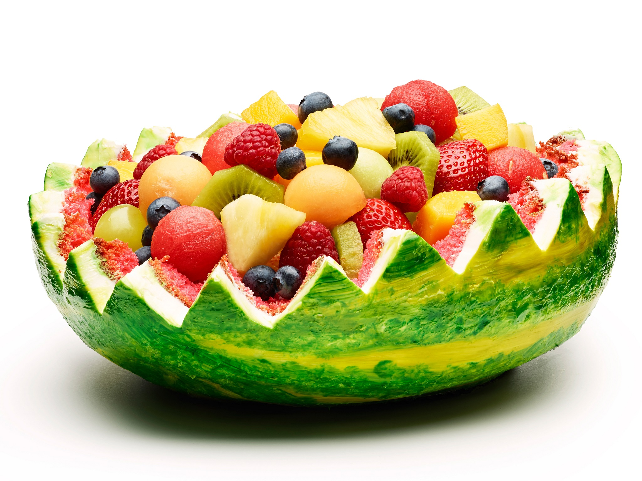 fruits food and cake - photo #23