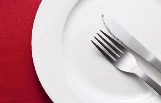 dinnerideacover
