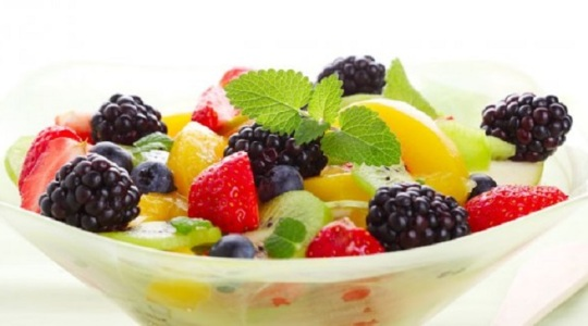 fruitsalad1