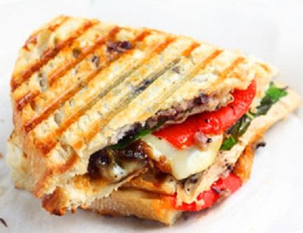 sandwichpanini