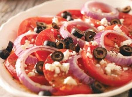 July4 tomato