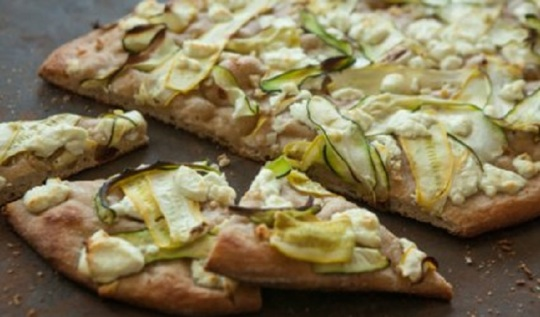 summerpizza1