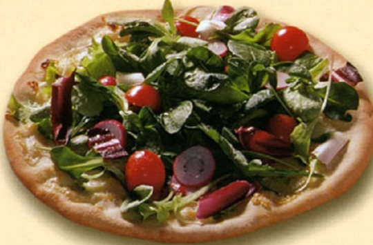 summerpizza2
