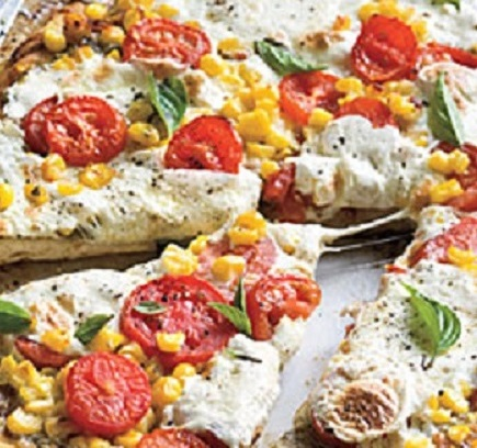 summerpizza