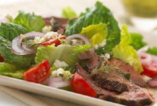 dinnersalad1