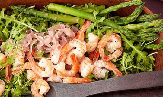 dinnersalad3