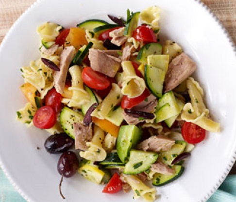 dinnersalad5