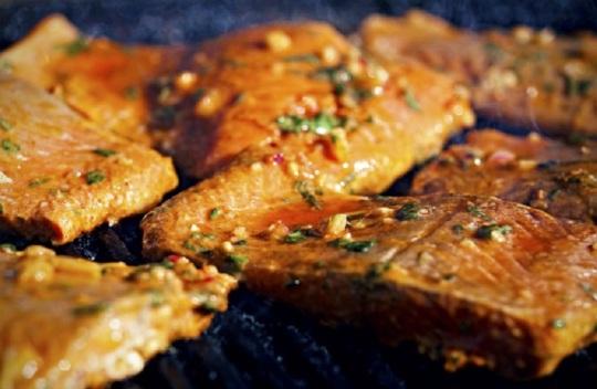 seafoodcover