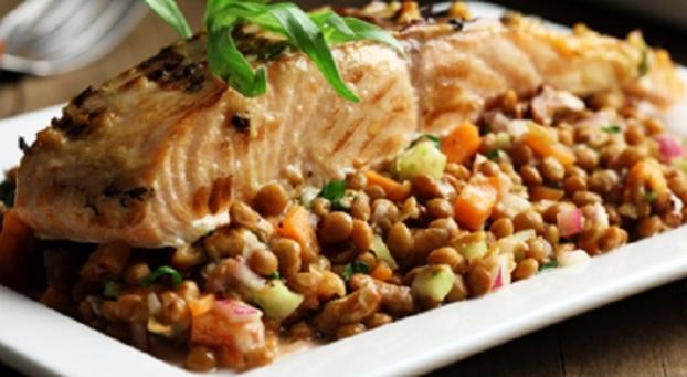 seafoodsalad1
