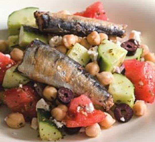 seafoodsalad2