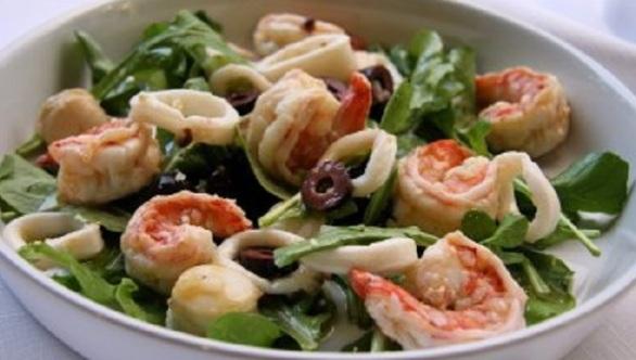 seafoodsalad5