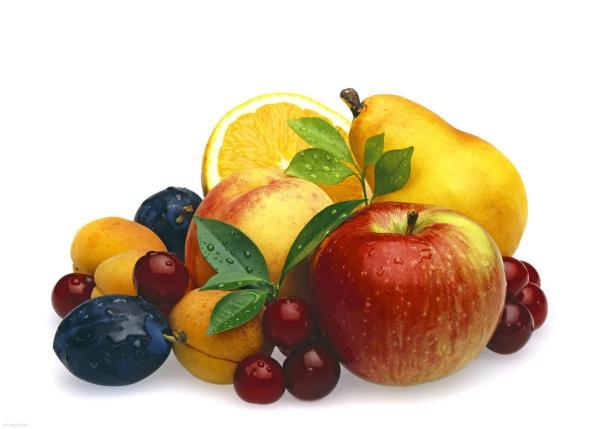 fruitdessertscover