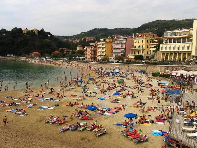 la-spezia-beach