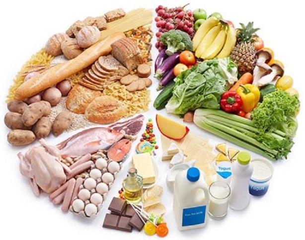 healthydinnerscover
