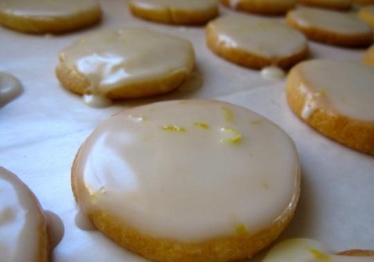 cookiegifts1