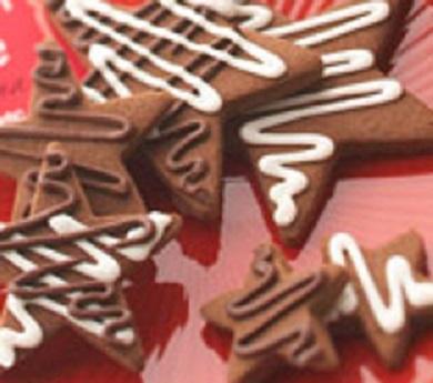 cookiegifts4