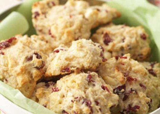 cookiegifts5