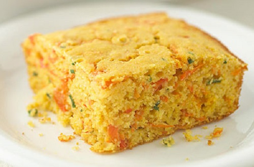Baking Healthy Breads Jovina Cooks