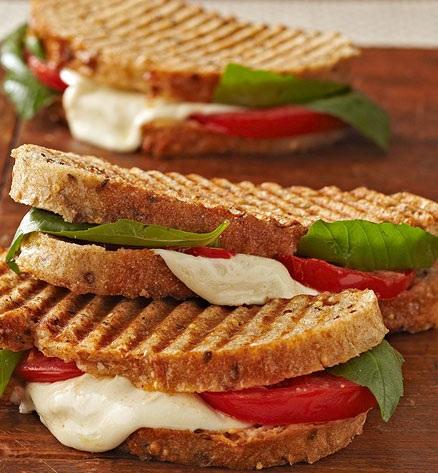 sandwich4